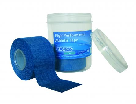 MIKROS High Performance Tape - 2 Rollen-Box